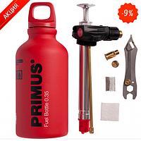 Набор  Spider MultiFuel Kit (Primus)