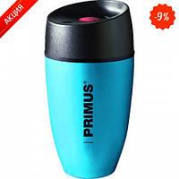 Термокружка Primus Commuter Mug 0.3 L Fashion blue