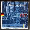 Німеччина 1998 р.