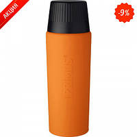 Термос Primus TrailBreak EX Tangerine 0.75L