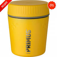 Термос Primus TrailBreak Lunch jug 400 Yellow