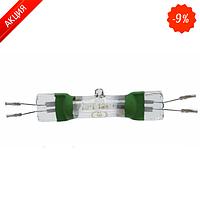 Лампа ртутно-кварцевая ДРТ-125