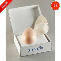 Силиконовый протез груди  AG-1060 (Aurafix)