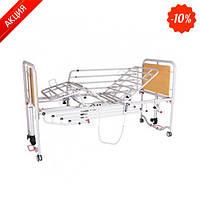 Кровать функциональная с усиленными поручнями -9576 (OSD)