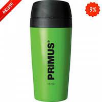 Термокружка Primus Commuter Mug 0.4 L Fashion green