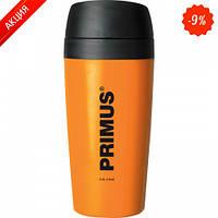 Термокружка Primus Commuter Mug 0.4 L Fashion orange