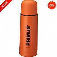 Термос  CH Vacuum Bottle 0.35 l Orange (Primus)