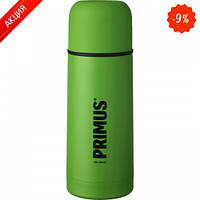 Термос  CH Vacuum Bottle 0.5 l Green (Primus)