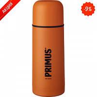 Термос  CH Vacuum Bottle 0.5 l Orange (Primus)