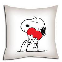 Подушка Милашка