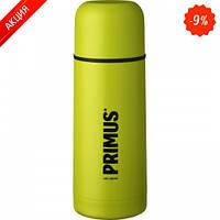 Термос  CH Vacuum Bottle 0.5 l Yellow (Primus)