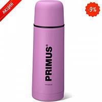 Термос  CH Vacuum Bottle 0.75 l Pink (Primus)