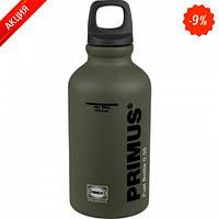 Фляга для топлива  Fuel Bottle 0.35 l green (Primus)