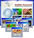 Анализатор изображения «SIAMS 700»