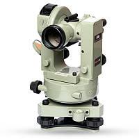 Оптический теодолит ADA PROF-X15