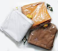 Набор салфеток из текстиля (Coffe)