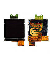 Оригинальный дисплей Nokia 8800, 8800 Sirocco (LCD экран)