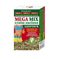 Смесь семян Мега Микс 100г