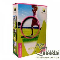 Смесь газонных трав «Универсальная» Agronas 5 кг.