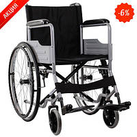 Инвалидная коляска OSD Modern Economy 2 (бюджет) (Италия)