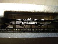 Комбинированное устройство для обвязки лентами металлическими МУЛ-20