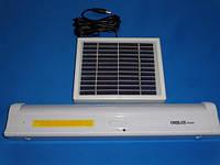 GD 1040S с солнечной панелью и USB оптом