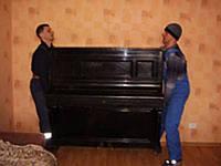 Перевозка пианино Киев, 578 21 58. специалисты по перевозке пианино