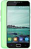 "Blackview BV2000 green 1/8 Gb, 5"", MT6735P, 3G, 4G"
