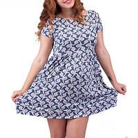 a0054c457c9 Синее Платье для Беременных — Купить Недорого у Проверенных ...