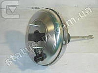 Усилитель торм. вакуум. ВАЗ 2108 (пр-во ОАТ ДААЗ Россия)