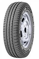 Michelin Agilis+ (195/70R15 104/102R)