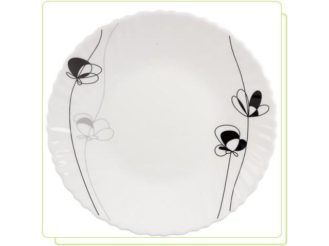Тарелка десертная Maestro MR 30861 ***