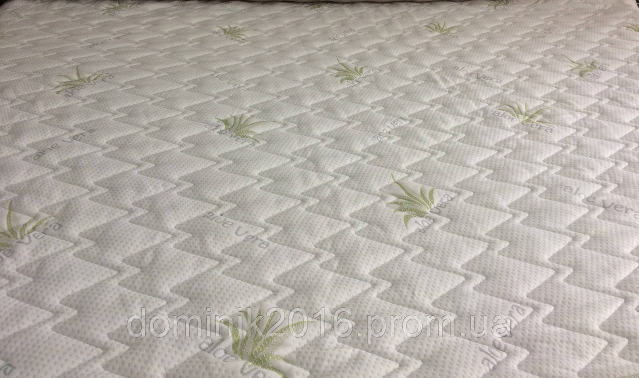 Aloe Vera Matras : Matras cleaner professioneel home facebook