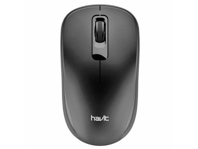 Компьютерная мышь Havit MS 626 беспроводная