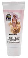 Крем для тела с экстрактом Дикого Ямса (Pro-G-Yam Cream), фото 1