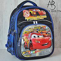 Школьный рюкзак-портфель Арт.831317  26x35х12 см-купить оптом в Одессе