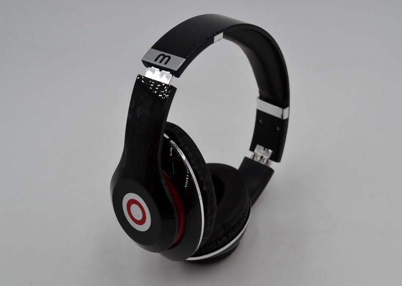 Наушники проводные Beats BS-669