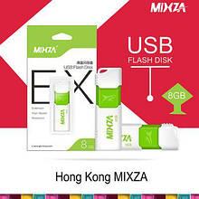 MIXZA 8GB USB Disk