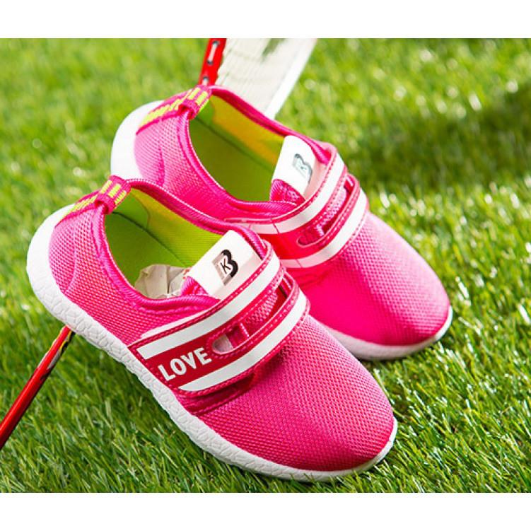 62140fc5 Летние, дышащие, текстильные кроссовки : продажа, цена в Житомирской ...