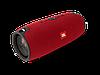 Портативная колонка Xtreme medium red