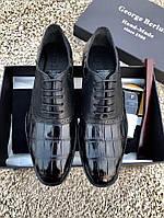 Туфли мужские Berluti , фото 1