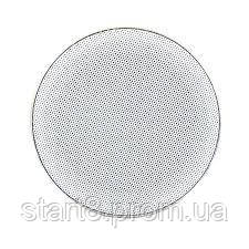 Портативная колонка Speaker A-11 Bluetooth, фото 3