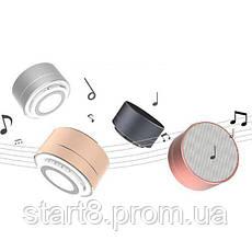 Портативная колонка Speaker A-11 Bluetooth, фото 2