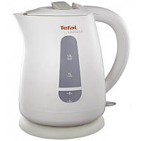Чайник TEFAL KO 2991 3E