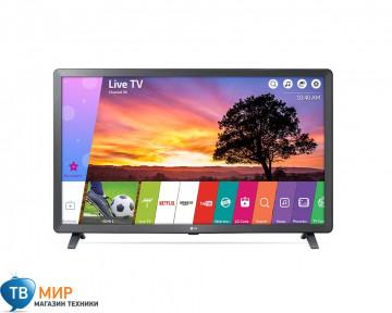 Телевизор LG 32LK6100 (новинка !!!)