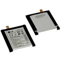 Акумулятор LG G2 (Li-ion 3.8V 3000mAh) BL-T7 (High Copy)