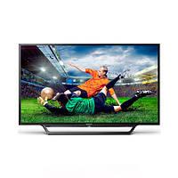 Телевізор 32 Sony KDL-32WD603BR