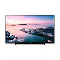 Телевізор 40 Sony KDL-40RE353BR
