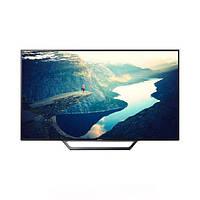 Телевізор 40 Sony KDL-40WD653BR, фото 1