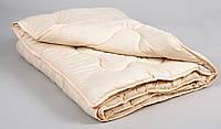 Одеяло 170х210 LOTUS Comfort Wool бежевый